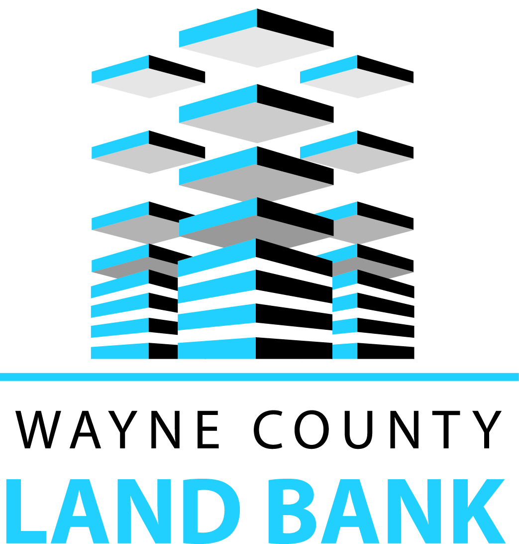 Wayne County Land Bank